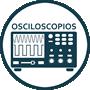 Tienda de Osciloscopios